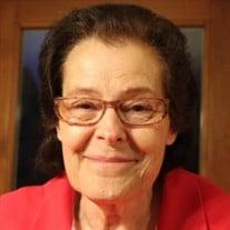 Linda E. Pritts