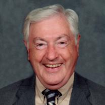 Curtis Allan Rosar