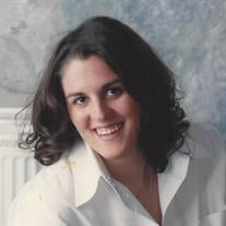 Ashley Elizabeth (Cooper) Brenner