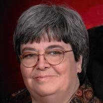 Karen L. Gegner