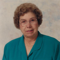 Evelyn T. Gomes