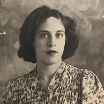 Lucia E. Fasone