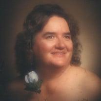 Lora Gay Bowman