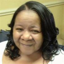 Ms. Carolyn Marie Ross