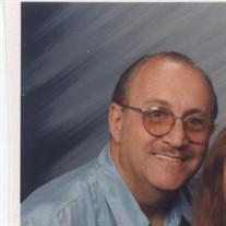 Tony G. Roof Sr.
