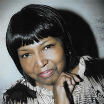 Valerie O. Jefferson