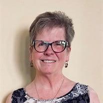 Cynthia Ann Kirkwold