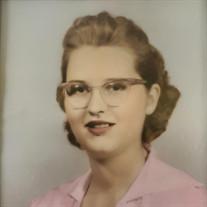 Brenda J. Gallagher