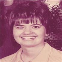 Carolyn Orrick