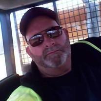 Gary Marshall Greene