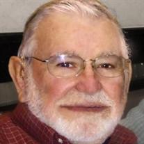 Robert Lee Alexander
