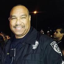 Sgt. Ruben Rodriguez Sr.