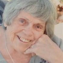 Patricia E. Kaier