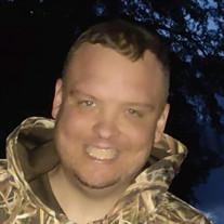 Brandon L. Ainsworth