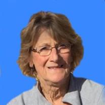 Cynthia N. (Warwick) Rizzo