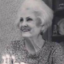 Jane A. Barich