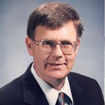 Mr. John A. Delany