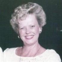 Lorraine Jean Bodine