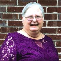 Valerie Ann McCoy