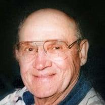 Charles C. Trott