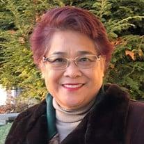 Dr. Ruth Ana Manigos Villafranca