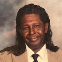 Carlton Joseph Guidry, Jr.