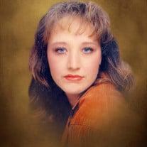 Pamela Sue Gulley