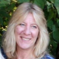 Barbara A. Fiore
