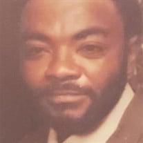 Kelvin Douglas Cummins