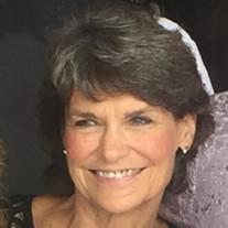 Sherri Lynn Mehner