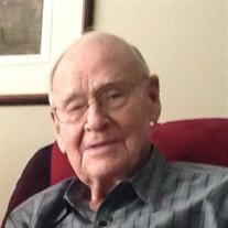 Nelson C. Baker