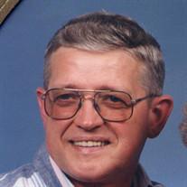 John E. Mast