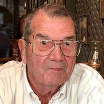 John D. Blair