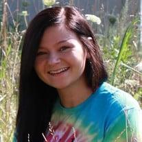 Gina M. Arbogast