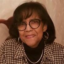 Iris D. Rice