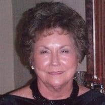 Peggy Jo Mackey
