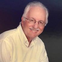 Larry G. Marlin