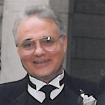 John Arthur Whitney