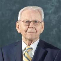 Jerome F. Wasik Jr