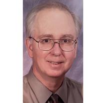 David John Bryniak