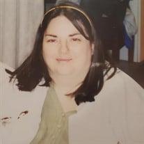 Pamela S. Allen