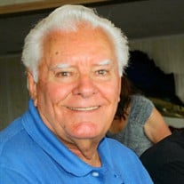 Armando Lopes
