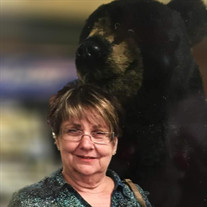 Lois A. Paynter