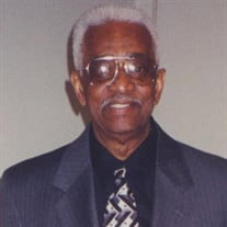 Henry W. Vaughn, Jr.