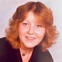 Elta Dianne Reed
