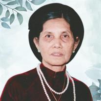 Moi Thi Nguyen