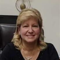 Sandra V Dioguardi
