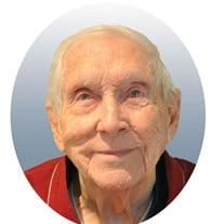 Roy Robert Faulhaber
