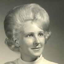 Martha L.Dunn Brady