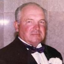 Thomas Alton Sawyer